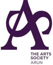 The Arts Society Arun